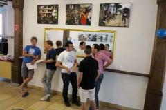 TheaterMondi-12-von-60