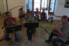 TheaterMondi-5-von-60