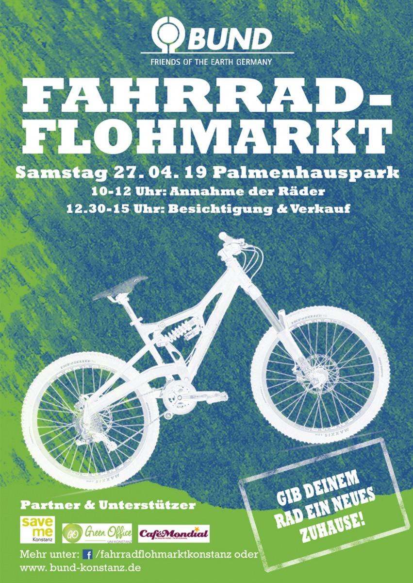 Plakat-Fahrradflohmarkt_1