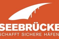 Logo-Seebrücke-quer