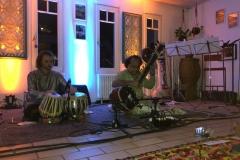 CM_Konzert_-_2