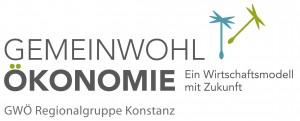 GWOERKN_Logo