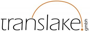 Logo_translake_hochaufgeloest_BITTE-VERWENDEN!!!!!