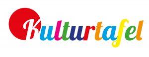 Kulturtafel Logo.indd