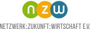 k_NZW_Logo_final