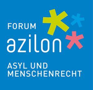 k_azilon_logo_35x34mm_internet_rgb (2)