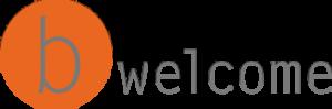 k_bwelcome