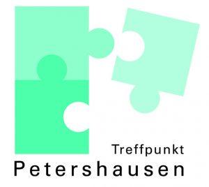 treff-logo-farbe-klein